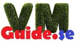 VM-Guide.se Logo