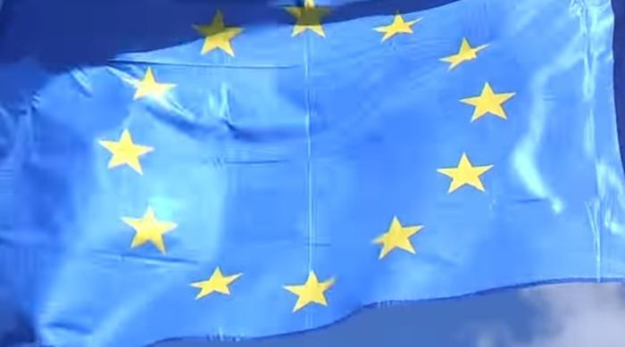 Euro eller Fotbolls-EM ändrar format 2022