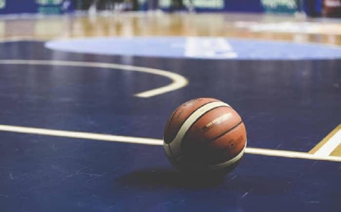 Världens-bästa-basket-spelas-i-Basket-VM