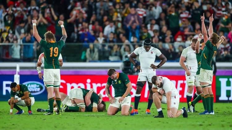 Vem blir världsmästare i rugby vm 2021
